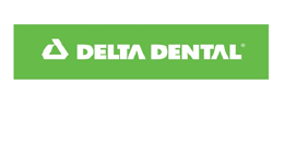 Delta Dental provider network