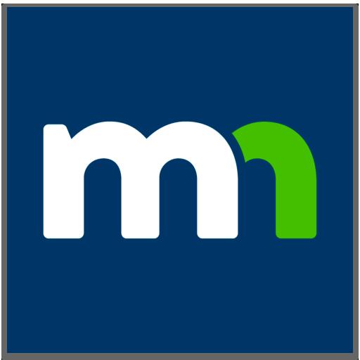 mnsure.org favicon
