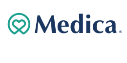 Medica provider networks and covered drug lists